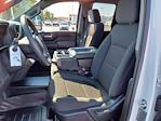 2021 Silverado 2500 Double Cab 4x4,  Royal Truck Body Service Body #M70939 - photo 14