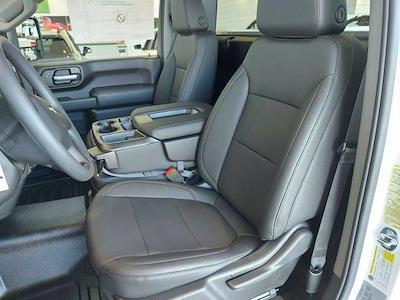 2021 Silverado 2500 Regular Cab 4x4,  Reading SL Service Body #M70951 - photo 19