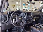 2021 Silverado 2500 Regular Cab 4x4,  Reading SL Service Body #M70951 - photo 8