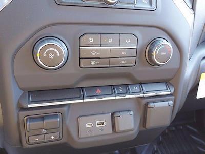 2021 Silverado 3500 Regular Cab 4x4,  Knapheide Steel Service Body #M71036 - photo 14