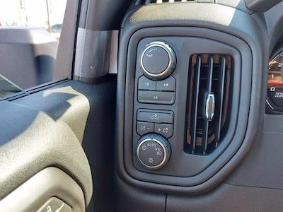 2021 Silverado 3500 Regular Cab 4x4,  Knapheide Steel Service Body #M71036 - photo 16