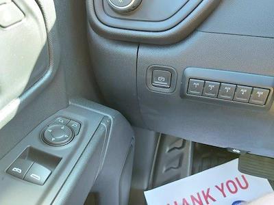 2021 Silverado 3500 Regular Cab 4x4,  Knapheide Steel Service Body #M71036 - photo 17
