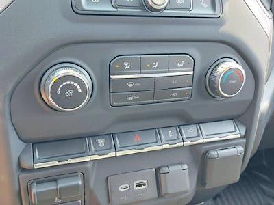 2021 Silverado 3500 Regular Cab 4x4,  Crysteel E-Tipper Dump Body #M71049 - photo 15