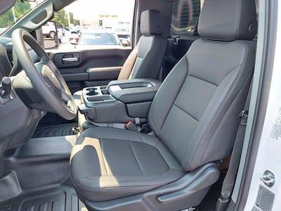 2021 Silverado 3500 Regular Cab 4x4,  Crysteel E-Tipper Dump Body #M71049 - photo 20