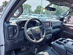 2021 Silverado 3500 Regular Cab 4x4,  Crysteel E-Tipper Dump Body #M71049 - photo 10