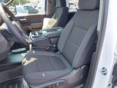 2021 Silverado 2500 Crew Cab 4x4,  Cab Chassis #M71057 - photo 20