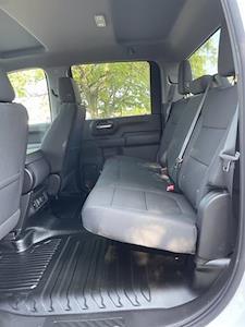 2021 Silverado 2500 Crew Cab 4x4,  Cab Chassis #M71059 - photo 13