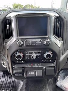 2021 Silverado 2500 Crew Cab 4x4,  Cab Chassis #M71059 - photo 8