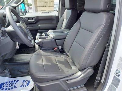 2021 Silverado 3500 Regular Cab 4x4,  Godwin 184U Dump Body #M71093 - photo 18
