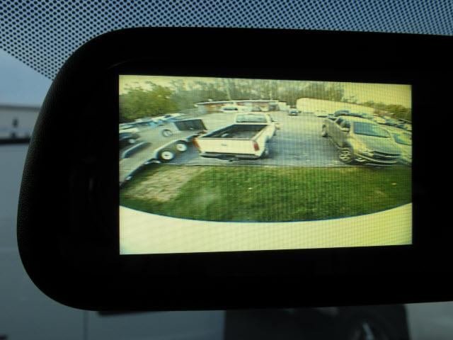 2020 Chevrolet Express 3500 4x2, Knapheide Service Utility Van #209502 - photo 15