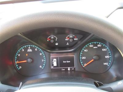 2021 Chevrolet Colorado Extended Cab 4x2, Pickup #219071 - photo 10