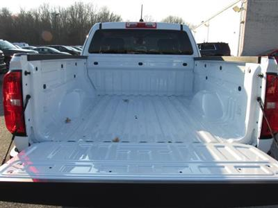 2021 Chevrolet Colorado Extended Cab 4x2, Pickup #219071 - photo 12