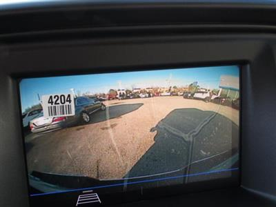 2021 Chevrolet Colorado Extended Cab 4x2, Pickup #219071 - photo 4