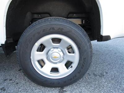 2021 Chevrolet Colorado Extended Cab 4x2, Pickup #219095 - photo 11