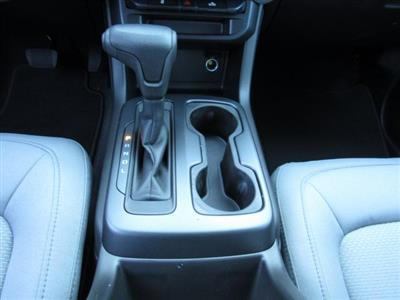 2021 Chevrolet Colorado Extended Cab 4x2, Pickup #219095 - photo 9