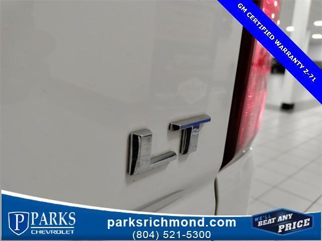 2020 Chevrolet Silverado 1500 Crew Cab 4x4, Pickup #101303XA - photo 95