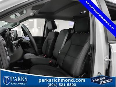 2020 Chevrolet Silverado 1500 Crew Cab 4x4, Pickup #101303XA - photo 13