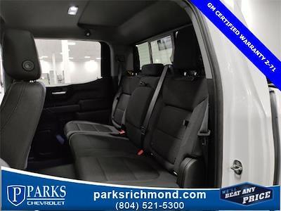 2020 Chevrolet Silverado 1500 Crew Cab 4x4, Pickup #101303XA - photo 43