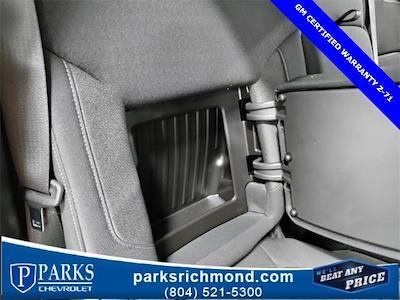 2020 Chevrolet Silverado 1500 Crew Cab 4x4, Pickup #101303XA - photo 46