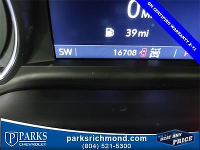 2020 Chevrolet Silverado 1500 Crew Cab 4x4, Pickup #101303XA - photo 64
