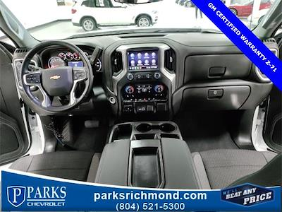 2020 Chevrolet Silverado 1500 Crew Cab 4x4, Pickup #101303XA - photo 81
