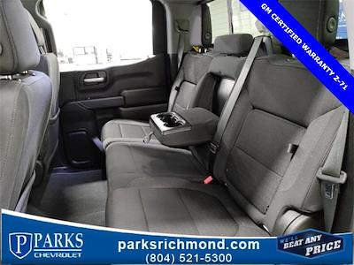 2020 Chevrolet Silverado 1500 Crew Cab 4x4, Pickup #101303XA - photo 86