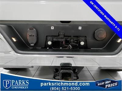 2020 Chevrolet Silverado 1500 Crew Cab 4x4, Pickup #101303XA - photo 98
