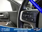 2020 Chevrolet Silverado 1500 Crew Cab 4x4, Pickup #101303XA - photo 18