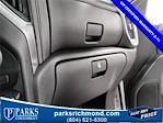 2020 Chevrolet Silverado 1500 Crew Cab 4x4, Pickup #101303XA - photo 32