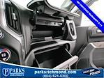 2020 Chevrolet Silverado 1500 Crew Cab 4x4, Pickup #101303XA - photo 33