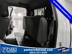 2020 Chevrolet Silverado 1500 Crew Cab 4x4, Pickup #101303XA - photo 47