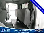 2020 Chevrolet Silverado 1500 Crew Cab 4x4, Pickup #101303XA - photo 48