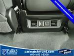 2020 Chevrolet Silverado 1500 Crew Cab 4x4, Pickup #101303XA - photo 49