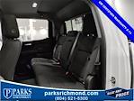 2020 Chevrolet Silverado 1500 Crew Cab 4x4, Pickup #101303XA - photo 85