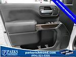 2020 Chevrolet Silverado 1500 Crew Cab 4x4, Pickup #101303XA - photo 9