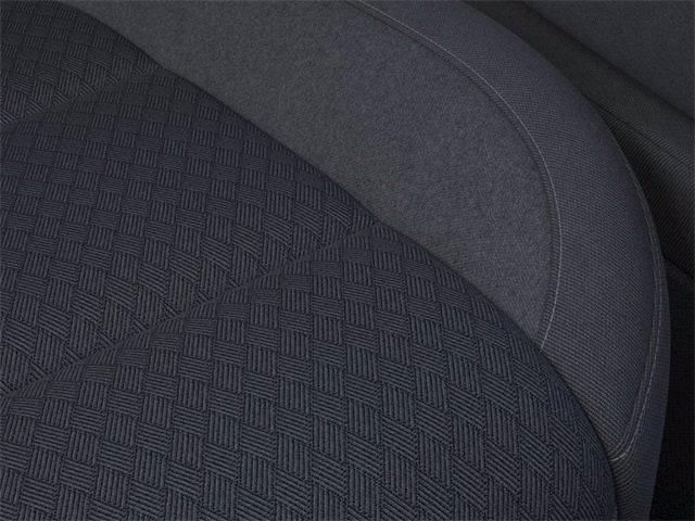2022 Silverado 2500 Regular Cab 4x4,  Pickup #107884 - photo 21