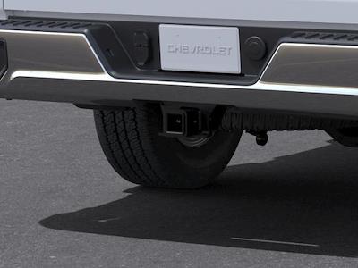 2022 Silverado 2500 Regular Cab 4x4,  Pickup #107884 - photo 38