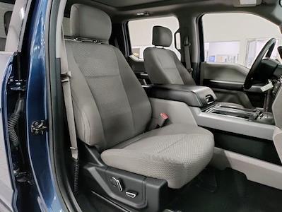 2017 F-150 SuperCrew Cab 4x4,  Pickup #111341A - photo 14