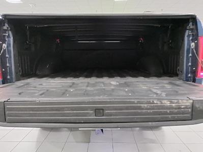 2017 F-150 SuperCrew Cab 4x4,  Pickup #111341A - photo 16