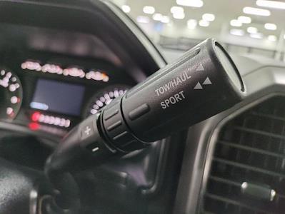 2017 F-150 SuperCrew Cab 4x4,  Pickup #111341A - photo 31