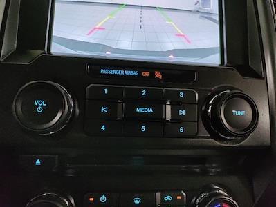 2017 F-150 SuperCrew Cab 4x4,  Pickup #111341A - photo 35