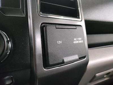 2017 F-150 SuperCrew Cab 4x4,  Pickup #111341A - photo 40