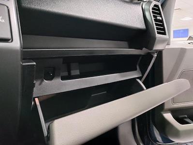 2017 F-150 SuperCrew Cab 4x4,  Pickup #111341A - photo 43