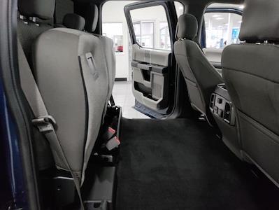 2017 F-150 SuperCrew Cab 4x4,  Pickup #111341A - photo 46