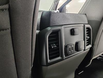2017 F-150 SuperCrew Cab 4x4,  Pickup #111341A - photo 52