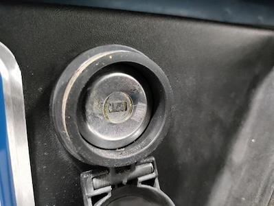2017 F-150 SuperCrew Cab 4x4,  Pickup #111341A - photo 58