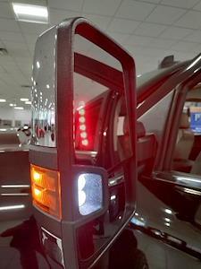 2016 Silverado 2500 Crew Cab 4x4,  Pickup #111362A - photo 14