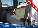 2018 Ford F-150 SuperCrew Cab 4x4, Pickup #116289XB - photo 25