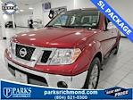 2019 Nissan Frontier Crew Cab 4x2, Pickup #135674A - photo 14