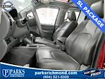 2019 Nissan Frontier Crew Cab 4x2, Pickup #135674A - photo 2